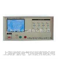 通用耐压测试仪 ZC7170A
