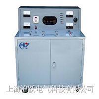 矿用电缆故障检测设备 BC5130