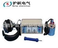 电缆故障检测设备 SDDL