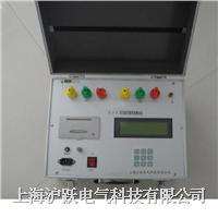 变压器损耗参数测试仪 BDS