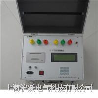 变压器电参数测试仪 BDS