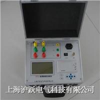 智能电参数综合测试仪 BDS