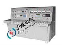 变压器特性综合测试台 BC-0780