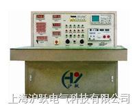 变压器特性综合试验台 BC-2780