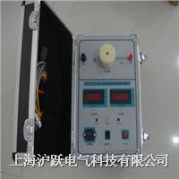 氧化锌避雷器测量仪 MOA-30KV