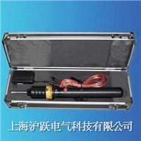 精密雷电计数器测试仪 Z-V