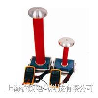 上海高压测量仪 FRC