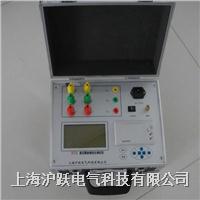 变压器电参数损耗测试仪 BDS