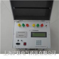 变压器损耗测量仪 BDS