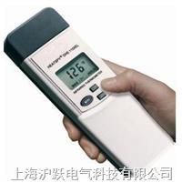 红外测温仪 DHS-110系列