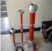 高压测试仪|高压测试仪厂家 FRC-100KV