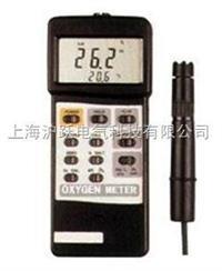 溶氧计|溶氧分析仪 TN2509型