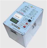 变频介质损耗测试仪 SX-9000C