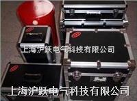 串联谐振试验变压器 TPXZB系列
