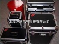 便携式电缆耐压试验装置 TPJXZ