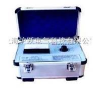 杂散电流测试仪/杂散电流测定仪 FZY-3