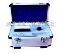 矿用杂散电流测定仪厂家 FZY-3