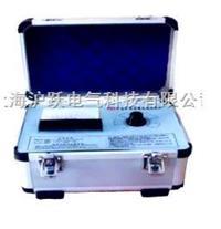 矿用杂散电流测试仪/杂散电流测试仪/杂散电流测试仪厂家 FZY-3