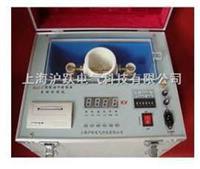 绝缘油介电强度自动测试仪 ZIJJ-II