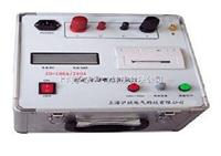 接触回路电阻测试仪 JD-100/200