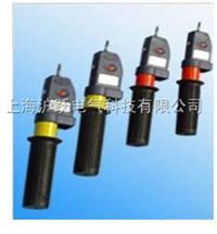 高压验电器|验电器厂家 GD35KV