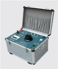 电流互感器现场测试仪 HGY