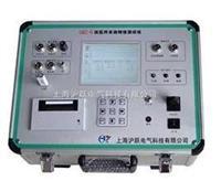 开关特性测试仪 GKC-8