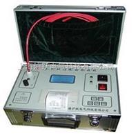 氧化锌避雷器带电测试仪|氧化锌避雷器 氧化锌避雷器带电测试仪|氧化锌避雷器
