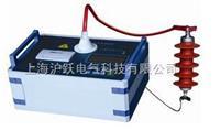 氧化锌避雷器检测仪 氧化锌避雷器检测仪