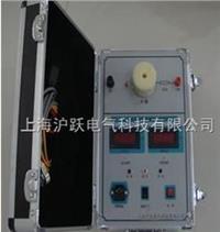 无间隙氧化锌避雷器测试仪 无间隙氧化锌避雷器测试仪