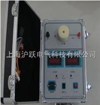 氧化锌避雷器测试仪 MOA―30kV