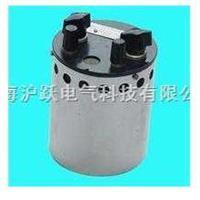 大功率标准电阻 BZ6