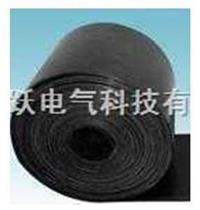 聚酯薄膜热收缩带/热收缩带 聚酯薄膜热收缩带