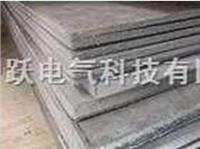 石棉板|石棉板厂家 石棉板