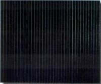电力橡胶垫/绝缘橡胶板