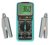 低压伏安相位检测表 SBG2000E