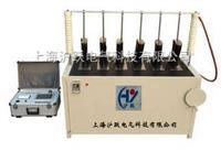 智能绝缘靴(手套)耐压试验装置 YTM-V