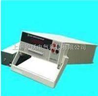 数显电桥 QJ23B-1