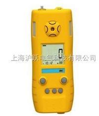 便携式甲醛检测仪 MJCOH2/B