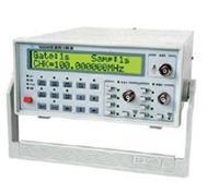 通用计数器  YB3386/YB3312