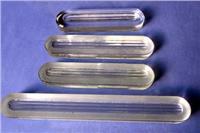 水位计玻璃、铝硅玻璃
