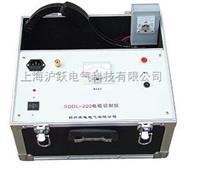 电缆识别仪 HYDL-220