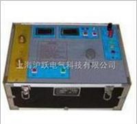 BZF系列变频直流大电流发生器