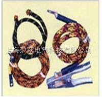 DDG系列大电流试验电缆
