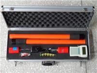 WHX-300B无线定相器