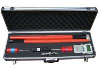 WHX300B核相仪|无线核相器|高压定相仪