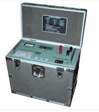 HYZD-50A 变压器直流电阻测试仪