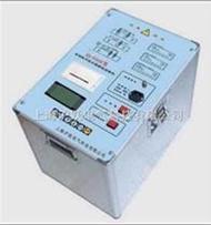 SX-9000C介质损耗测试仪