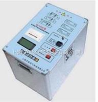 SX-9000D介质损耗测试仪