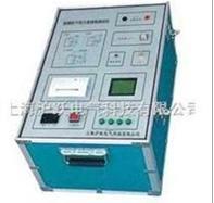 SX-9000C异频介损全自动测试仪